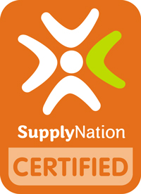SupplyNation_Certified_CMYK_JPG_2