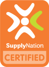SupplyNation_Certified_CMYK_EPS